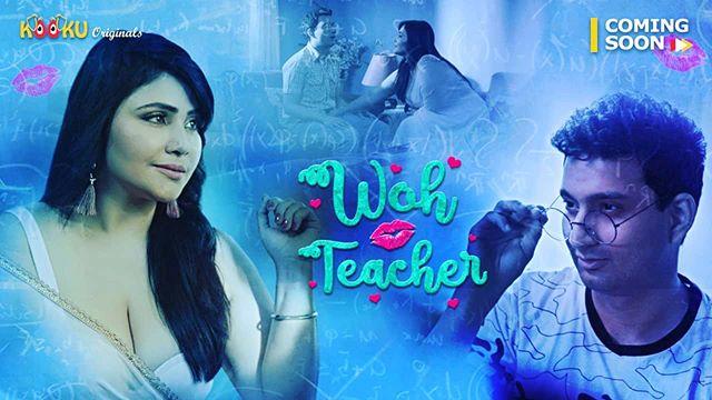 Woh Teacher 2020 -720p-1080p-Download-Gdrive